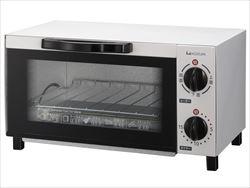 コイズミ オーブントースター KOS-1012