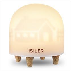iSiLER LEDナイトライト