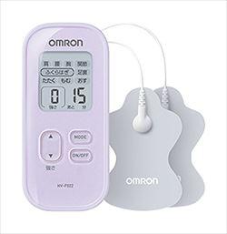 オムロン HV-F022