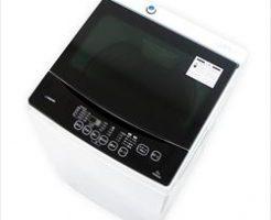 マクスゼン JW06MD01