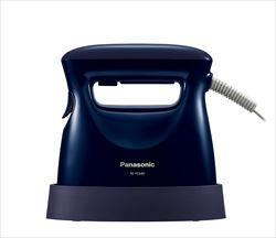 パナソニック NI-FS540