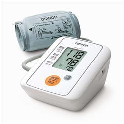 オムロン 上腕式血圧計 HEM-7111
