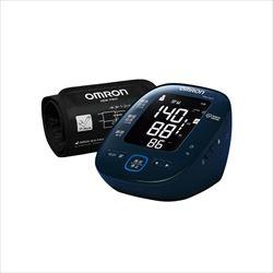 オムロン 上腕式血圧計 HEM-7281T
