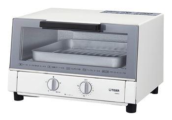 タイガー オーブントースター KAM-H130