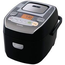 アイリスオーヤマ 炊飯器 RC-PA30