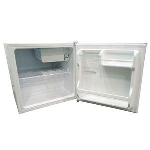 アイリスオーヤマ 冷蔵庫 IRR-A051D-W