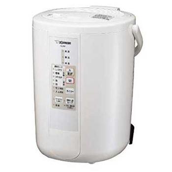 象印 加湿器 EE-RP50