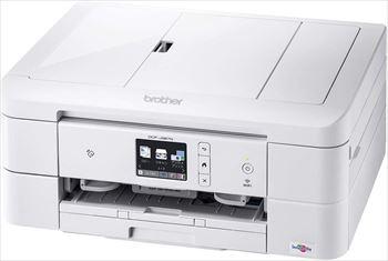 ブラザー DCP-J987N