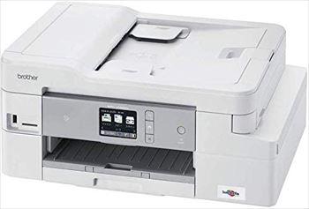 ブラザー DCP-J988N