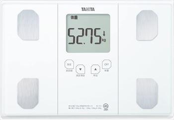 タニタ 体重 体組成計 BC-314