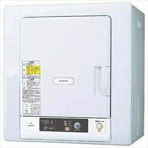 日立 DE-N40WX