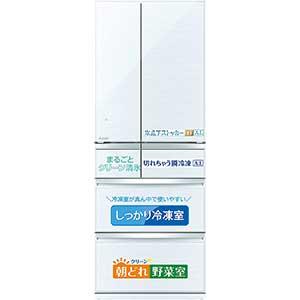 三菱 MR-WX60F